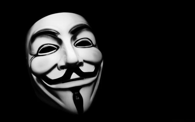 Hacker grupları nasıl hackliyor?