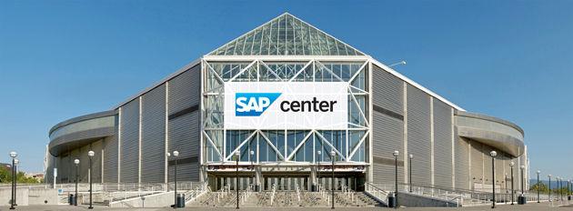 SAP açıkladı.