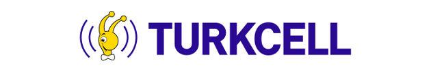 Turkcell Açıklama Yaptı