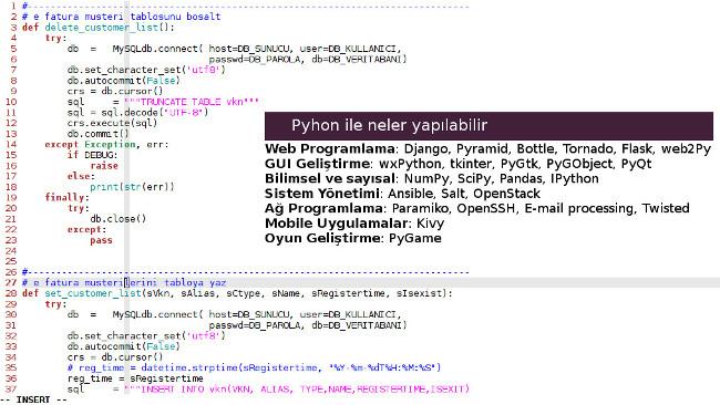 python_ile_neler_yapilabilir.jpg
